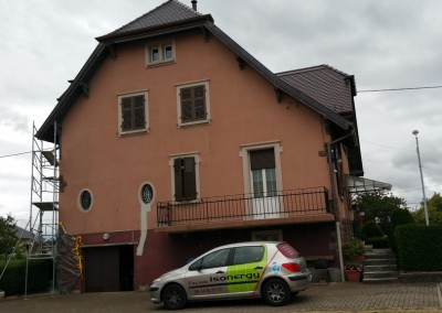 ravalement-facade-Pulversheim-68-01