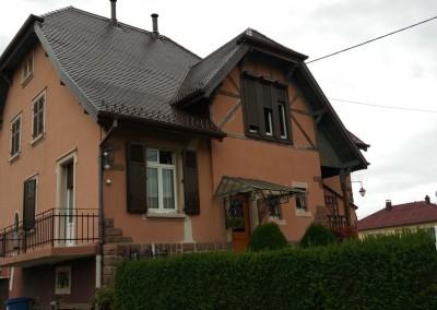 ravalement-facade-Pulversheim-68-02