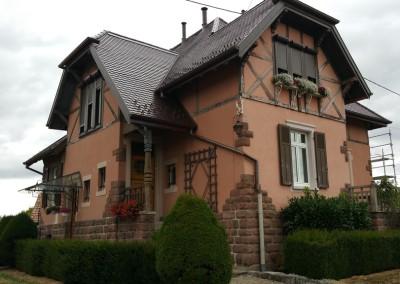 ravalement-facade-Pulversheim-68-03