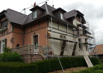 ravalement-facade-Pulversheim-68-04