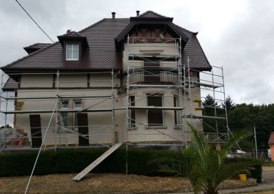 ravalement-facade-Pulversheim-68-05