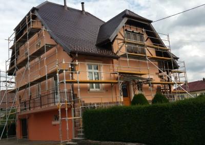 ravalement-facade-Pulversheim-68-07