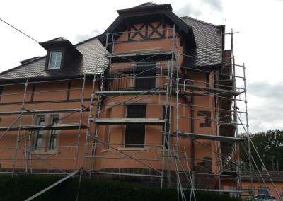 ravalement-facade-Pulversheim-68-08